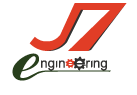 About J-7 ENGINEERING